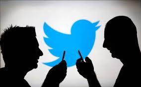 Twitter Convo