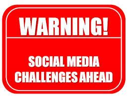 Social Media Challenge