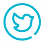 Beginner's Twitter for Business Intro