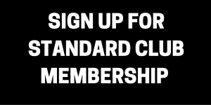 SIGN UP FOR STANDARD CLUB MEMBERSHIP (4)