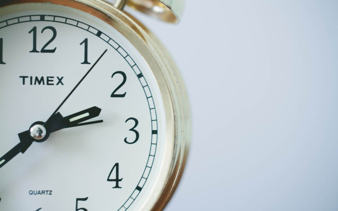 Social Media Success In 20 Minutes A Day