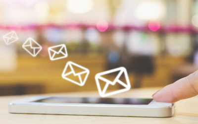 5 Ways To Grow Your Email List Using Social Media