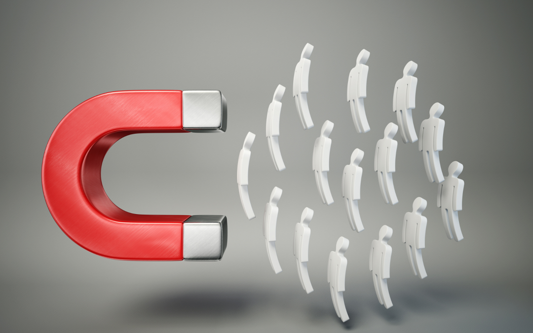 5 Ways To Know What Your Audience Wants
