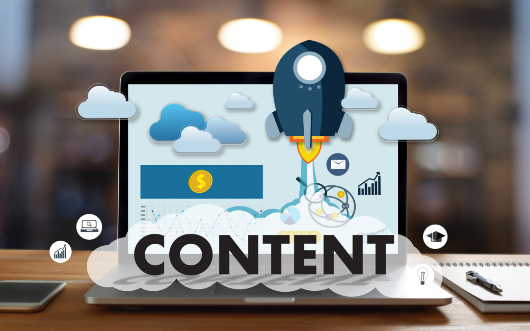 5 Features of Great Content