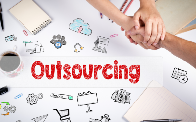 5 Social Media Actions You Can Outsource